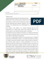 Protocolo Colaborativo 2 Bioetica