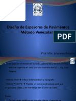 13-disec3b1o-de-espesores-de-pavimentos-metodo-venezolano1