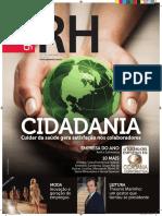 Gestao RH - 127.pdf