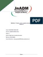 M1_U3_S5_EDGH.pdf