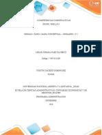 Fase 4_ TEORIAS DE LA ADMINISTRACION _ MAPA CONCEPTUAL_ LESLIE PAEZ.docx