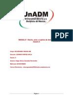 M1_U3_S6_EDGH.pdf