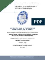 17-0901-02-784166-1-1-documento-base-de-contratacion.doc