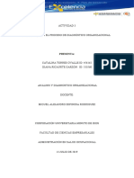420856480-Actividad-3-analisis-y-diagnostico-pdf.doc