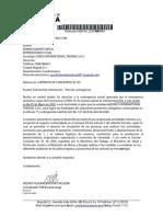 11120209040408481_PLAN_CONTINGENCIA_Z.I.TRANDING_CEI-101_firmado