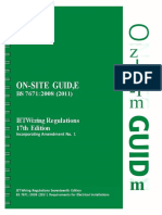 BS-7671-on-Site-Guide-Green-17th-Edition-By-IET.pdf