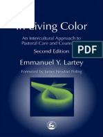 In Living Color.pdf