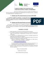 Pendientes c19 Sfr (2019-2020)