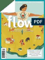 Flow International Issue 17 2017