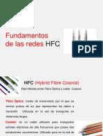 Fundamentos de una red HFC.pdf