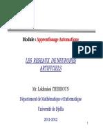 mi-les_rseaux_de_neurones_artificiels.pdf