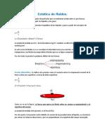 Estática de fluidos.docx