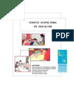 Guia-Terapia-Ocupacional-en-Educacion-COFTO-CLM-1