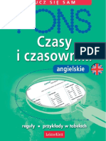 Kurs_PONS_Czasy_i_czasow_ang_demo.pdf