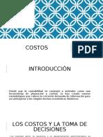 COSTOS (1)