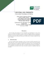 Centro_de_Presi_n.pdf