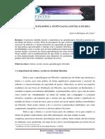 Aprendizagem filosófica. potências da leitura e escrita.pdf