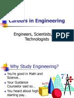 Careers in Engineering.pdf_279406