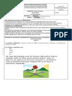 TALLER DE REFUERZO-2º-SOCIALES-WALTER-LUZ DARY-ALEIDA