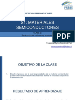 S1CL3_Semiconductor intrínseco-extrínseco.pdf