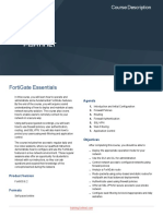 FortiGate_Essentials_6.2_Course_Description-Online.pdf