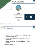 Zona de Fresnel_2020