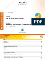 IECM_U2_CN.pdf