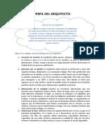 PERFIL DEL ARQUITECTO.docx