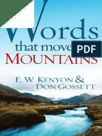 Words-that-Move-Mountains-E.W.-Kenyon.pdf