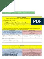fieldwork video worksheet