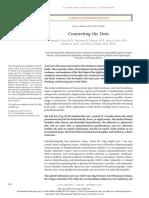diffuse large-B-cell lymphoma caso.pdf