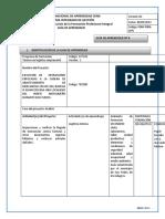 Guia 4  Efectuar los recibos y despachos.docx