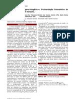 Intercalation_PPy_Nanocompósito_Organo/Inorgânico