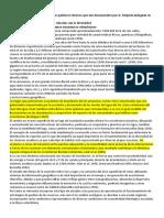 ESPAÑOL MODULO 1.docx