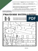 Actividades N° 2 Primer año Matematica (1).pdf a