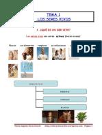 adaptacion tema1 los seres vivvos.pdf