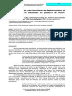 R1683-2.pdf.pdf