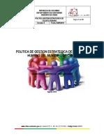 15341_politica-de-gestion-estrategica-del-talento-humano--2019