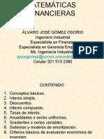MATEMATICAS FINANCIERA.ppt