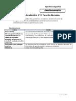 PA2 - FORO2.docx