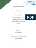 TrabajoColaborativo Accion psicosocial y contexto juridica final