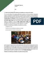 Inclusion_Social_Unidad_1_Paso_1.docx