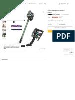 it_proscenicofficial_com_p8-max-cordless-vacuum-cleaner-p0030_html_print_pdf=1.pdf