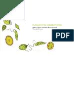 Microalgas amazonia-Euglenophyta