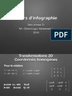 Infographie_3.pdf