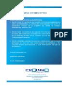 DOC20190226122055Anexo_RespuestasII