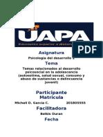 Tarea_3_Psicologia del desarrollo 2