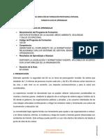 GUIA DE APRENDIZAJE PESV NUEVA VERSION.pdf