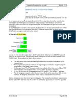 IP Header (1).docx