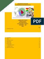 CAMPO COMUNIDAD Y SOCIEDAD.doc